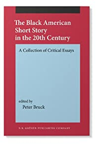 best american essay collection