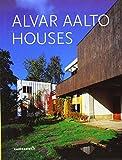 Alvar Aalto Houses By Jari Jetsonen