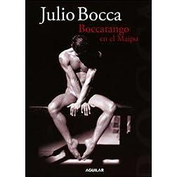 Boccatango En El Maipo