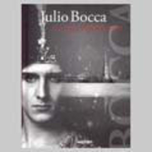 Julio Bocca En San Petersburgo
