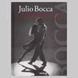 Piazzollla Tango Vivo Y Otros