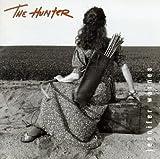 album art to The Hunter
