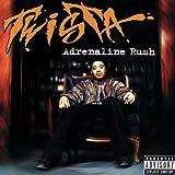 album art to Adrenaline Rush 2000