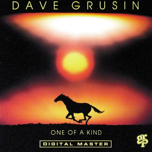Dave Grusin - One of a Kind - Zortam Music