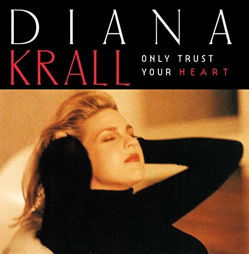 Diana Krall - Essential Rock And Roll Volume 1 [disc 1] - Zortam Music
