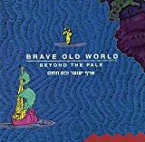 Album cover for Beyond the Pale