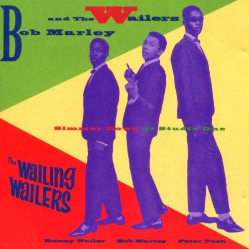 Bob Marley - Vol. 1 - Zortam Music