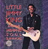 Little Jimmy King and the Soul Memphis Survivors