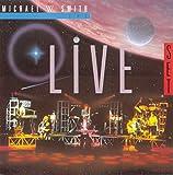 album art to The Live Set