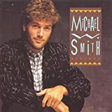 album art to The Michael W. Smith Project