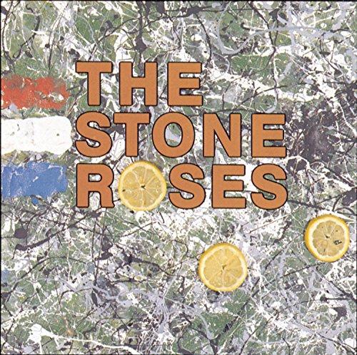 The Stone Roses - The Stone Roses - Zortam Music