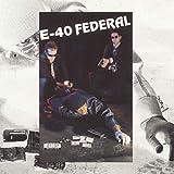 album art to Federal