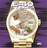 E-40 / In a Major Way