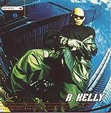 album art to R. Kelly