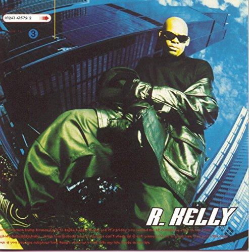 R. Kelly - R Kelly - Zortam Music