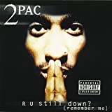 album art to R U Still Down? (Remember Me) (disc 2)