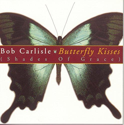 BOB CARLISLE - BOB CARLISLE - Zortam Music