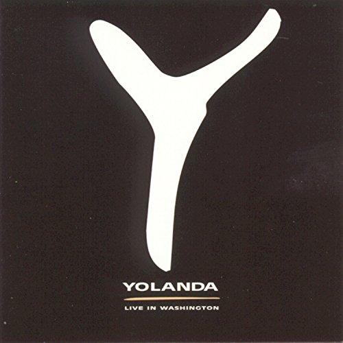 Yolanda Adams - Live In Washington - Zortam Music