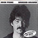 album art to Bruised Orange
