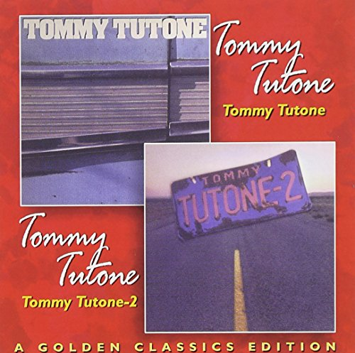 Tommy Tutone - © Time Life Sounds Of The Eigh - Zortam Music