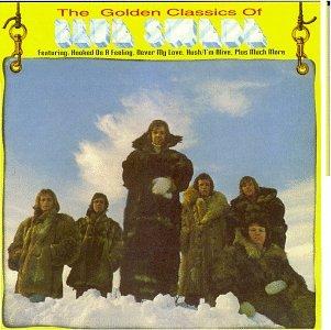 BLUE SWEDE - Golden Classics of Blue Swede - Zortam Music