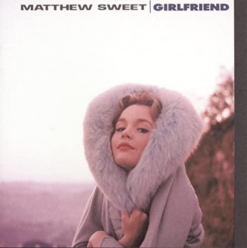 MATTHEW SWEET - I