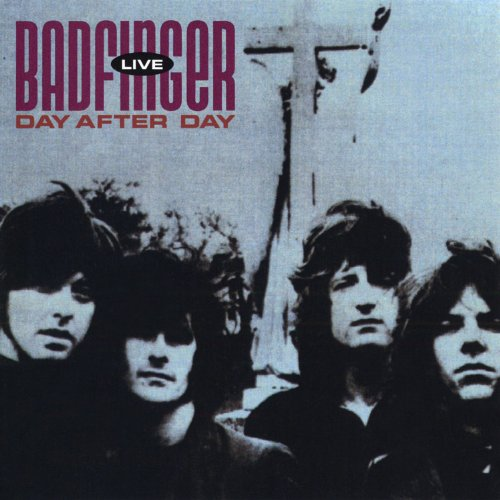 BADFINGER - Day After Day - Zortam Music