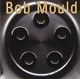 album art to Bob Mould