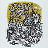 album art to On Golden Smog