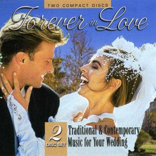 Donna Lewis - Forever in Love - Zortam Music