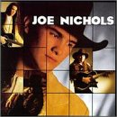 Albumcover für Nichols Joe