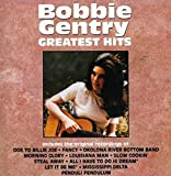 album art to Bobbie Gentry Greatest Hits