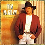 album art to Tim McGraw