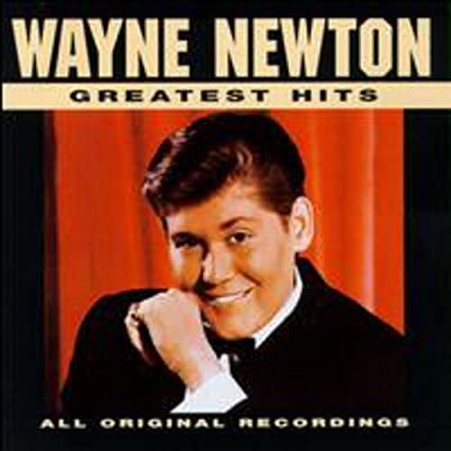 Wayne Newton - Martini Lounge - Zortam Music