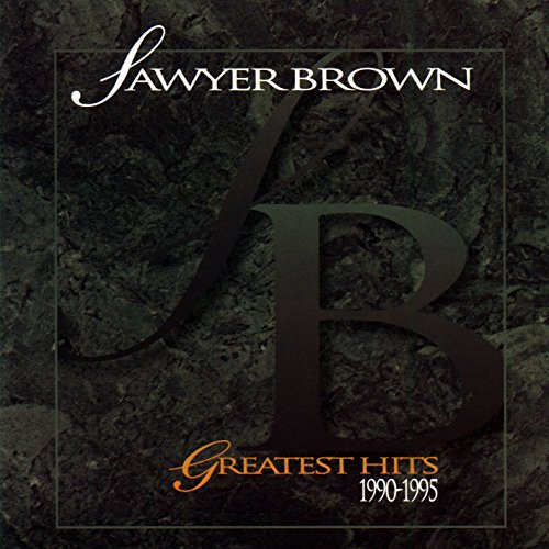 Sawyer Brown - The Race Is On Lyrics - Zortam Music