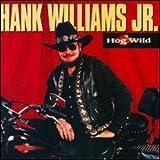 Albumcover für Hog Wild