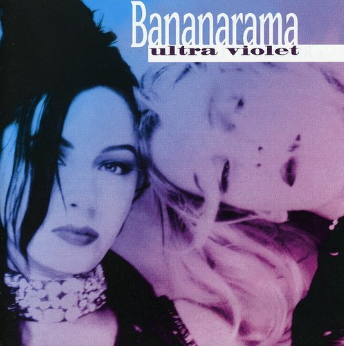 Bananarama - Dance Mission Vol. 03 - Zortam Music