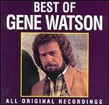 YOU WALTZED YOURSELF RIGHT ... - Gene Watson