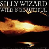 album art to Wild & Beautiful