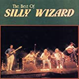 album art to The Best of Silly Wizard