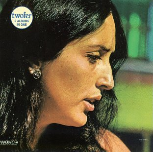 Joan Baez - John Riley Lyrics - Zortam Music