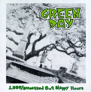 Green Day - 1,039smoothed Out Slappy Hours - Zortam Music