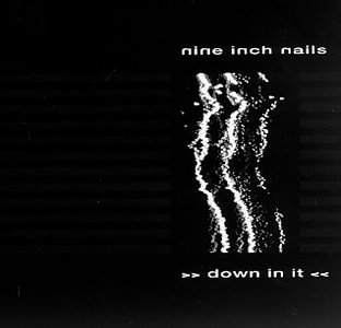Nine Inch Nails - Down In It - Zortam Music
