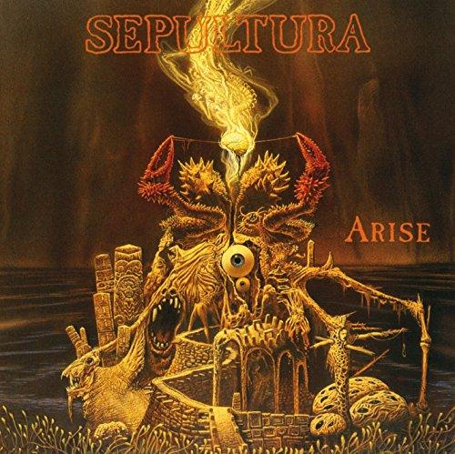 Sepultura - Infected Voice Lyrics - Zortam Music
