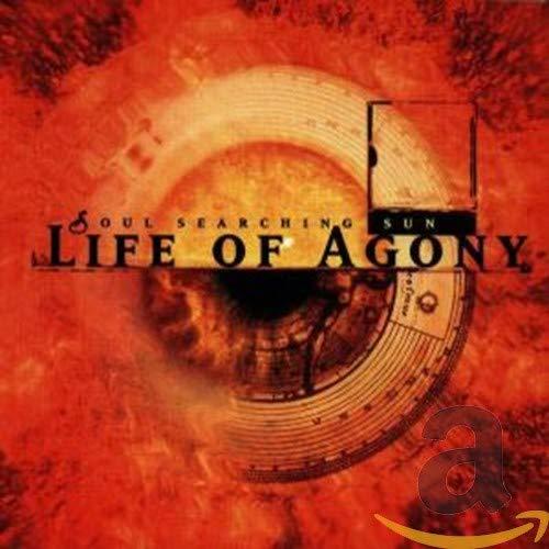 Life Of Agony - Life of Agony - Zortam Music