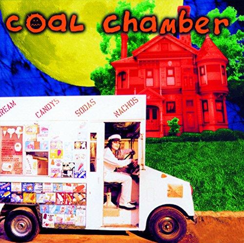 Coal Chamber - Big Truck Lyrics - Lyrics2You