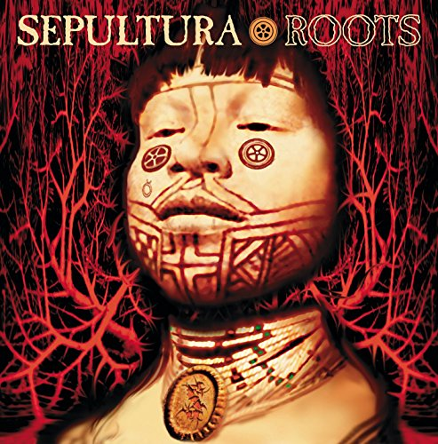Sepultura - Roots Bloody Roots Lyrics - Zortam Music