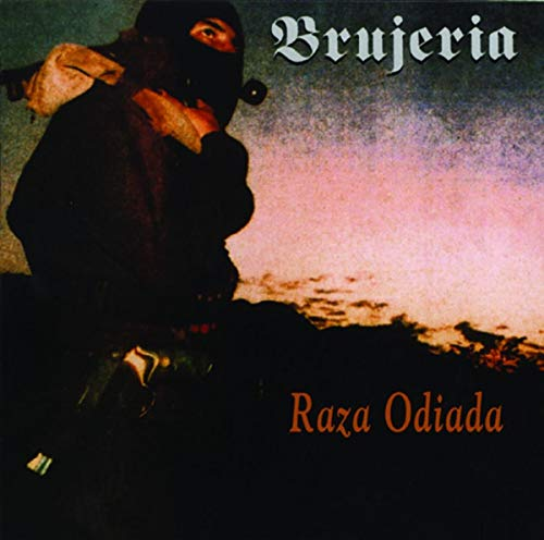 Brujeria - El Patron Lyrics - Zortam Music
