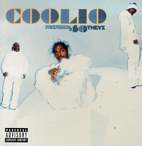 Coolio - C U When U Get There - Zortam Music