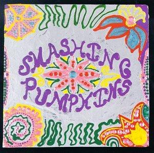 Smashing Pumpkins - Lull - Zortam Music